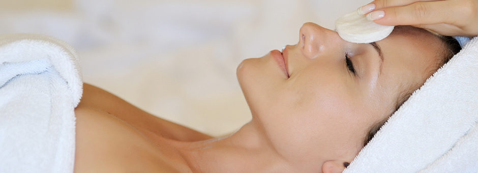 Best Massages In Montgomery County