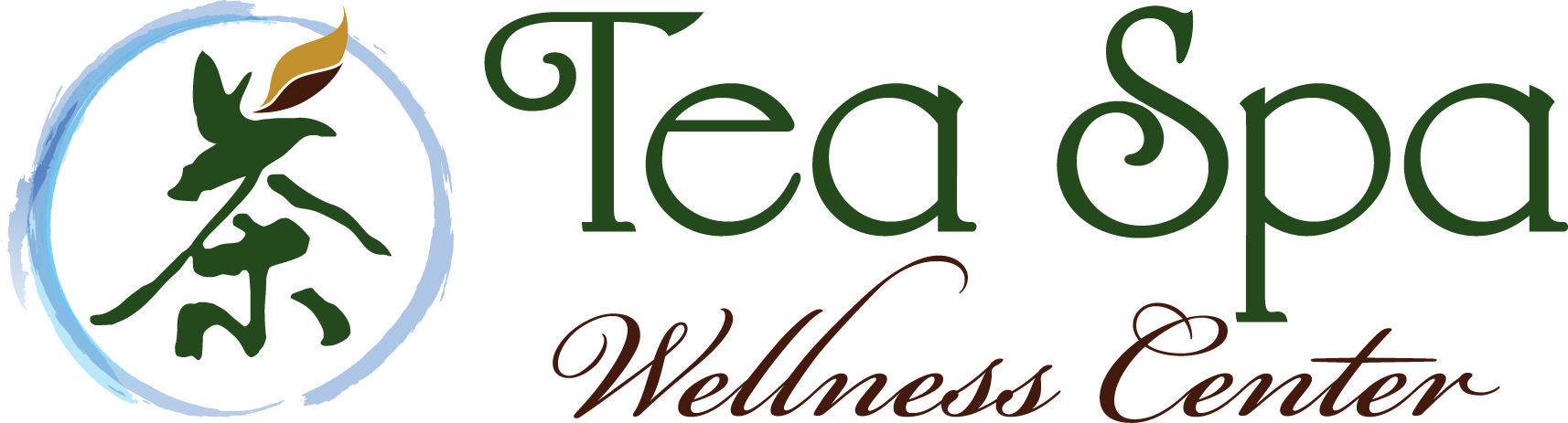 Tea Spa Wellness Center Gaithersburg | Best Day Massage Facial Nail Spa Serving Montgomery County